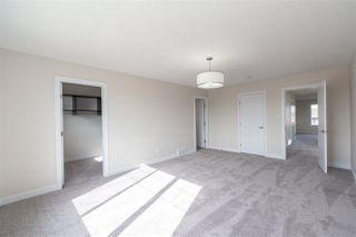 Photo 23: 5312 22 Avenue SW in Edmonton: Zone 53 House for sale : MLS®# E4174779