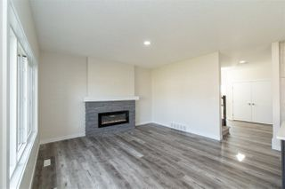Photo 13: 5312 22 Avenue SW in Edmonton: Zone 53 House for sale : MLS®# E4174779