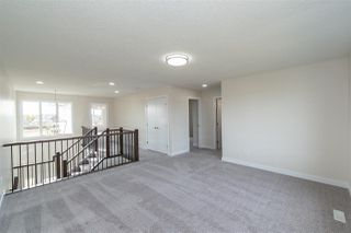 Photo 20: 5312 22 Avenue SW in Edmonton: Zone 53 House for sale : MLS®# E4174779