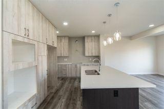 Photo 6: 5312 22 Avenue SW in Edmonton: Zone 53 House for sale : MLS®# E4174779