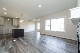 Photo 14: 5312 22 Avenue SW in Edmonton: Zone 53 House for sale : MLS®# E4174779