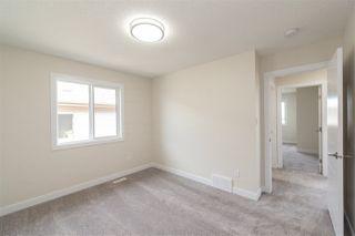Photo 26: 5312 22 Avenue SW in Edmonton: Zone 53 House for sale : MLS®# E4174779
