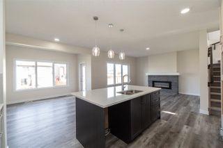 Photo 10: 5312 22 Avenue SW in Edmonton: Zone 53 House for sale : MLS®# E4174779