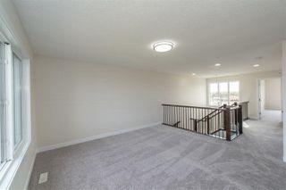 Photo 21: 5312 22 Avenue SW in Edmonton: Zone 53 House for sale : MLS®# E4174779