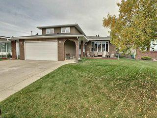 Main Photo: 7104 10 Avenue in Edmonton: Zone 29 House for sale : MLS®# E4174890