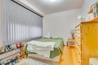 Photo 17: 4145 ETON Street in Burnaby: Vancouver Heights House for sale (Burnaby North)  : MLS®# R2410817