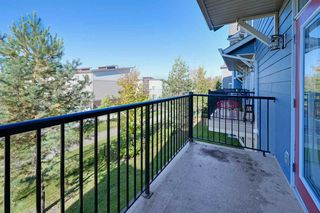 Photo 15:  in Edmonton: Zone 53 Townhouse for sale : MLS®# E4176337