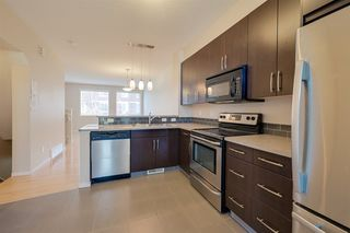 Photo 12:  in Edmonton: Zone 53 Townhouse for sale : MLS®# E4176337