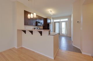 Photo 9:  in Edmonton: Zone 53 Townhouse for sale : MLS®# E4176337