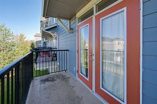 Photo 16:  in Edmonton: Zone 53 Townhouse for sale : MLS®# E4176337
