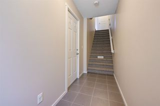 Photo 2:  in Edmonton: Zone 53 Townhouse for sale : MLS®# E4176337