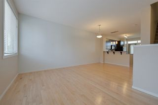 Photo 5:  in Edmonton: Zone 53 Townhouse for sale : MLS®# E4176337