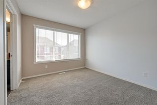 Photo 19:  in Edmonton: Zone 53 Townhouse for sale : MLS®# E4176337