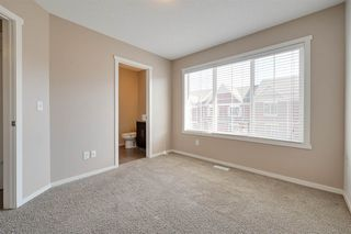 Photo 20:  in Edmonton: Zone 53 Townhouse for sale : MLS®# E4176337