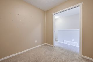 Photo 26:  in Edmonton: Zone 53 Townhouse for sale : MLS®# E4176337