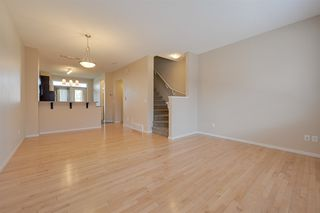Photo 4:  in Edmonton: Zone 53 Townhouse for sale : MLS®# E4176337