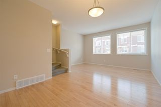 Photo 8:  in Edmonton: Zone 53 Townhouse for sale : MLS®# E4176337