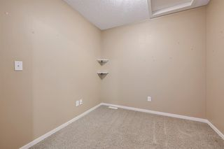 Photo 25:  in Edmonton: Zone 53 Townhouse for sale : MLS®# E4176337