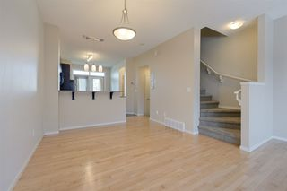 Photo 7:  in Edmonton: Zone 53 Townhouse for sale : MLS®# E4176337