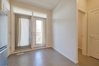 Photo 13:  in Edmonton: Zone 53 Townhouse for sale : MLS®# E4176337
