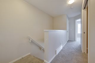 Photo 17:  in Edmonton: Zone 53 Townhouse for sale : MLS®# E4176337