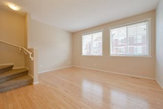 Photo 3:  in Edmonton: Zone 53 Townhouse for sale : MLS®# E4176337