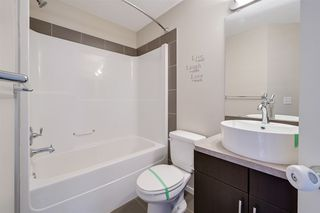Photo 27:  in Edmonton: Zone 53 Townhouse for sale : MLS®# E4176337