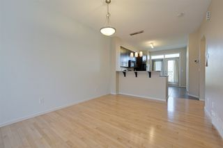 Photo 6:  in Edmonton: Zone 53 Townhouse for sale : MLS®# E4176337