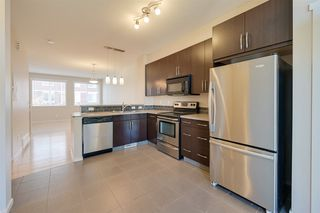 Photo 11:  in Edmonton: Zone 53 Townhouse for sale : MLS®# E4176337