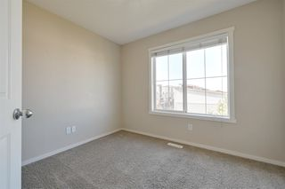 Photo 23:  in Edmonton: Zone 53 Townhouse for sale : MLS®# E4176337