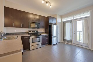Photo 10:  in Edmonton: Zone 53 Townhouse for sale : MLS®# E4176337