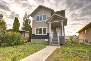 Main Photo: 7127 83 Avenue in Edmonton: Zone 18 House for sale : MLS®# E4176463