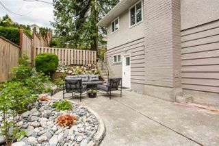 Photo 18: 1030 - 1032 TUXEDO Drive in Port Moody: College Park PM House Duplex for sale : MLS®# R2422462