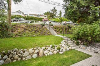 Photo 16: 1030 - 1032 TUXEDO Drive in Port Moody: College Park PM House Duplex for sale : MLS®# R2422462