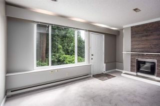 Photo 12: 1030 - 1032 TUXEDO Drive in Port Moody: College Park PM House Duplex for sale : MLS®# R2422462