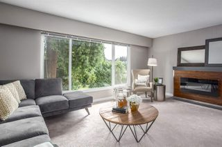 Photo 3: 1030 - 1032 TUXEDO Drive in Port Moody: College Park PM House Duplex for sale : MLS®# R2422462