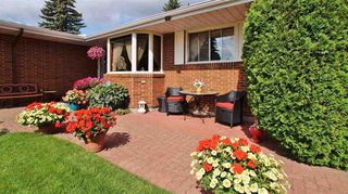 Photo 4: 7504 ROWLAND Road in Edmonton: Zone 19 House for sale : MLS®# E4181278