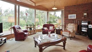 Photo 18: 7504 ROWLAND Road in Edmonton: Zone 19 House for sale : MLS®# E4181278