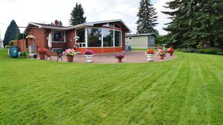 Photo 26: 7504 ROWLAND Road in Edmonton: Zone 19 House for sale : MLS®# E4181278
