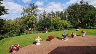 Photo 28: 7504 ROWLAND Road in Edmonton: Zone 19 House for sale : MLS®# E4181278