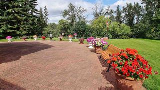 Photo 27: 7504 ROWLAND Road in Edmonton: Zone 19 House for sale : MLS®# E4181278
