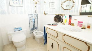 Photo 15: 7504 ROWLAND Road in Edmonton: Zone 19 House for sale : MLS®# E4181278