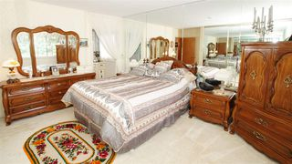 Photo 14: 7504 ROWLAND Road in Edmonton: Zone 19 House for sale : MLS®# E4181278