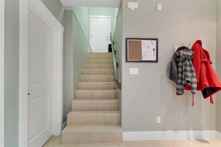 Photo 39: 167 CALLAGHAN Drive in Edmonton: Zone 55 House for sale : MLS®# E4181627