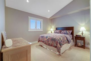 Photo 27: 167 CALLAGHAN Drive in Edmonton: Zone 55 House for sale : MLS®# E4181627