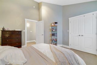 Photo 28: 167 CALLAGHAN Drive in Edmonton: Zone 55 House for sale : MLS®# E4181627
