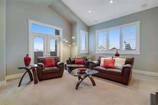 Photo 32: 167 CALLAGHAN Drive in Edmonton: Zone 55 House for sale : MLS®# E4181627