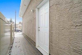 Photo 42: 167 CALLAGHAN Drive in Edmonton: Zone 55 House for sale : MLS®# E4181627