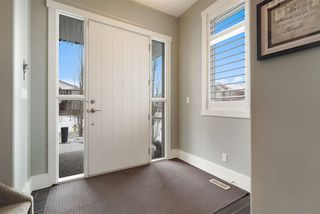 Photo 4: 167 CALLAGHAN Drive in Edmonton: Zone 55 House for sale : MLS®# E4181627