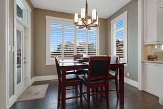 Photo 9: 167 CALLAGHAN Drive in Edmonton: Zone 55 House for sale : MLS®# E4181627